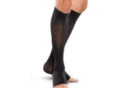 Compression Hosiery & Equipment